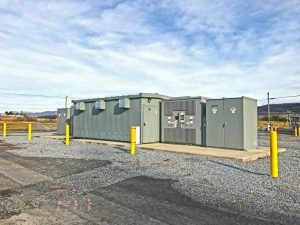 4000A-Substation-Replacement-Elkton-Virginia