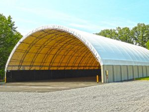 Chemical-Storage-Building-Multiple-Sites-Statewide
