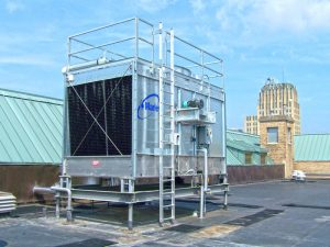 Cooling-Tower-Replacement-Lynchburg-Virginia