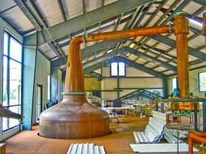 Distillery-Renovations-Structural-Support-Nelson-County-Virginia