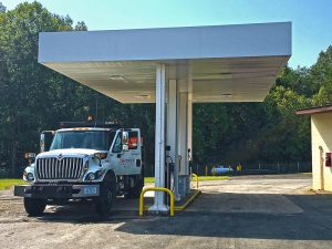 Fuel-Station-Canopy-Repairs-and-Replacements-Numerous-Sites-Statewide