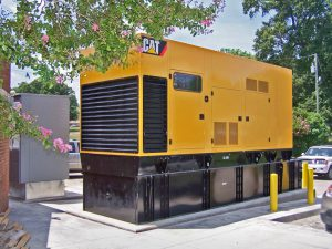 Generator-Upgrade-Petersburg-Virginia
