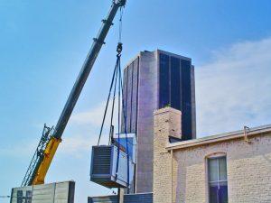 Generator-Upgrade-Richmond-Virginia