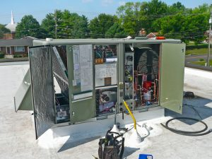 HVAC-Replacement-Roanoke-Virginia