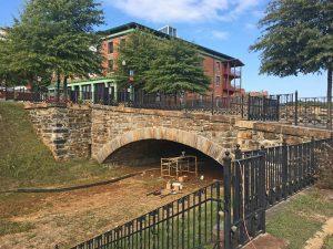 Historic-Bridge-Renovation-Lynchburg-Virginia