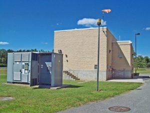 Power-Distribution-Study-Chesterfield-Virginia