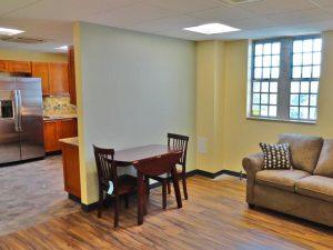 Residential-Coordinator's-Apartment-Blacksburg-Virginia