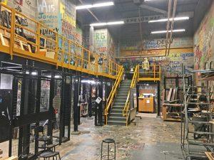 Storage-Mezzanine-Charlottesville-Virginia