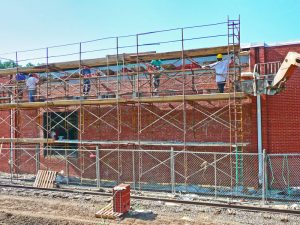 Structural-Modifications-Petersburg-Virginia