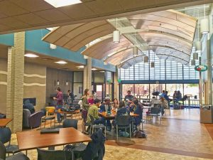 Student-Center-Renovations--2-Lynchburg-Virginia