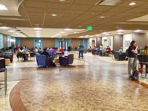 Student-Center-Renovations-Lynchburg-Virginia