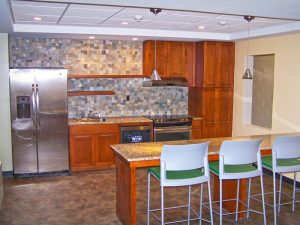 Student-Kitchen-and-Laundry-Blacksburg-Virginia