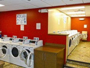 Student-Laundry-Renovations-Blacksburg-Virginia
