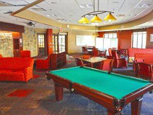 Student-Lounge-Improvements-Blacksburg-Virginia