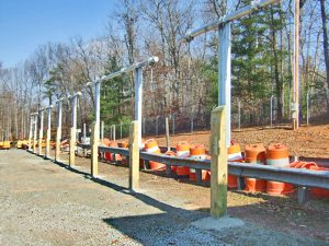 Tailgate-Racks-Multiple-Sites-Statewide