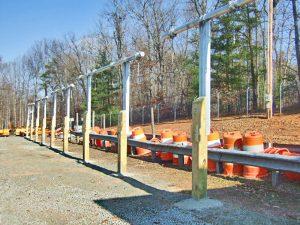 Tailgate-Racks-Multiple-Sites-Statewide