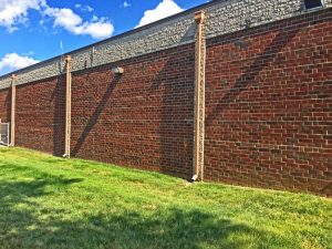 Wall-Stabilization-Structural-Support-Lynchburg-Virginia