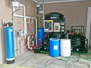 Washwater-Recycle-System-Craftons-Gate-Virginia